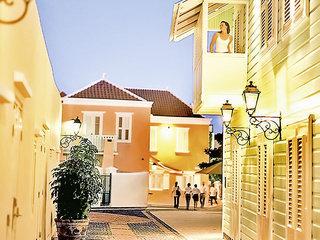 Pauschalreise Hotel Curaçao, Curacao, Kura Hulanda Village & Spa in Willemstad  ab Flughafen Berlin-Tegel