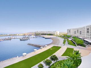 Pauschalreise Hotel Oman,     Oman,     Millennium Resort Mussanah in Mussanah