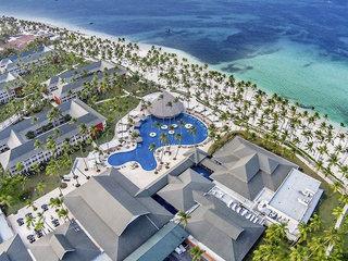 Pauschalreise Hotel  Barceló Bávaro Grand Resort in Punta Cana  ab Flughafen Frankfurt Airport