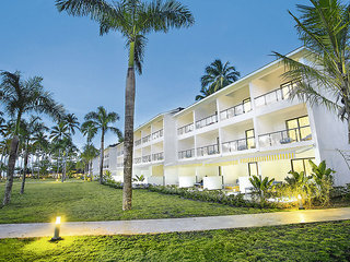 Pauschalreise Hotel  Viva Wyndham V Samana in Bahia de Coson  ab Flughafen Amsterdam