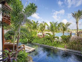 Pauschalreise Hotel Curaçao, Curacao, Baoase Luxury Resort in Willemstad  ab Flughafen Basel