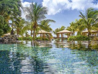 Pauschalreise Hotel Curaçao, Curacao, Baoase Luxury Resort in Willemstad  ab Flughafen Berlin-Tegel