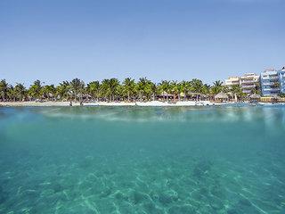 Pauschalreise Hotel Curaçao, Curacao, Blue Bay Curacao Golf & Beach Resort in Willemstad  ab Flughafen Amsterdam