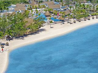 Pauschalreise Hotel Mauritius, Mauritius - weitere Angebote, Ambre Resort & Spa in Belle Mare  ab Flughafen