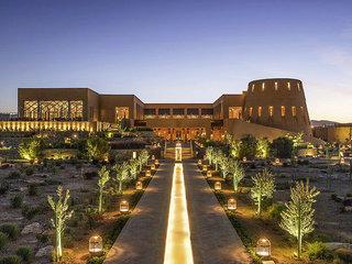 Pauschalreise Hotel Oman,     Oman,     Anantara Al Jabal Al Akhdar Resort in Nizwa
