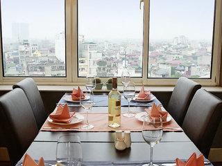 Pauschalreise Hotel Vietnam, Vietnam, Anise Hanoi in Hanoi  ab Flughafen Berlin