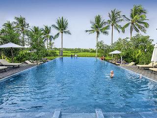 Pauschalreise Hotel Vietnam, Vietnam, Ancient House Village Resort & Spa in Hoi An  ab Flughafen