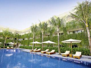 Pauschalreise Hotel Vietnam, Vietnam, Naman Retreat in Da Nang  ab Flughafen Bremen