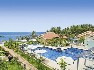 Pauschalreise Hotel Vietnam, Vietnam, La Veranda Resort Phu Quoc - MGallery by Sofitel in Phu Quoc  ab Flughafen Bremen