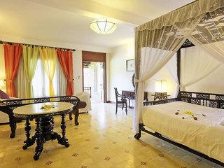 Pauschalreise Hotel Vietnam, Vietnam, Ho Tram Beach Boutique Resort & Spa in Ho Tram  ab Flughafen Berlin-Tegel