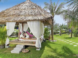 Pauschalreise Hotel Vietnam, Vietnam, Pandanus Resort in Phan Thiet  ab Flughafen Bremen