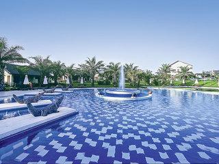 Pauschalreise Hotel Vietnam,     Vietnam,     Palm Garden Resort in Hoi An