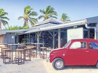 Pauschalreise Hotel Curaçao, Curacao, Trupial Inn & Casino in Willemstad  ab Flughafen Amsterdam