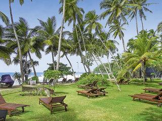 Pauschalreise Hotel Sri Lanka, Sri Lanka, Paradise Beach Club Mirissa in Mirissa  ab Flughafen Amsterdam