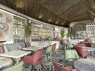 Pauschalreise Hotel Mauritius, Mauritius - weitere Angebote, LUX* Grand Gaube in Grand Gaube  ab Flughafen