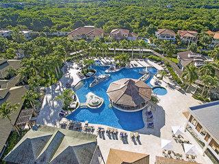 Pauschalreise Hotel  IFA Villas Bavaro Resort & Spa in Punta Cana  ab Flughafen Frankfurt Airport