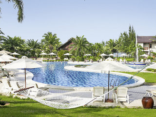 Pauschalreise Hotel Vietnam, Vietnam, Palm Garden Resort in Hoi An  ab Flughafen Amsterdam
