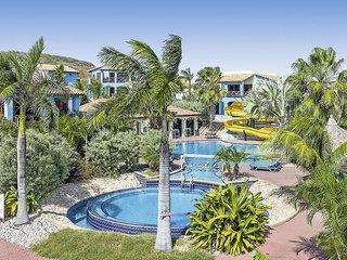 Pauschalreise Hotel Curaçao, Curacao, Kunuku Aqua Resort in Curaçao  ab Flughafen Berlin-Tegel