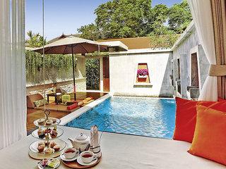Pauschalreise Hotel Thailand, Ko Samui, Bandara Resort & Spa in Bophut Beach  ab Flughafen Frankfurt Airport