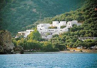 Pauschalreise Hotel Griechenland, Kreta, Polyrizos (Polyrisos) in Rodakino  ab Flughafen