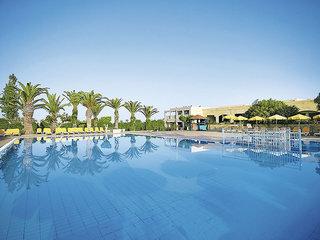 Pauschalreise Hotel Griechenland, Kos, Atlantica Holiday Village Kos in Marmari (Kos)  ab Flughafen