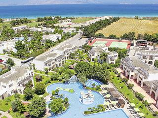 Pauschalreise Hotel Griechenland, Kos, Gaia Royal Hotel in Mastichari  ab Flughafen