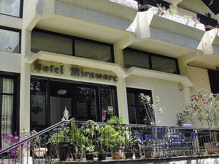 Pauschalreise Hotel Griechenland, Thassos, Hotel Miramare in Skala Potamias  ab Flughafen Berlin
