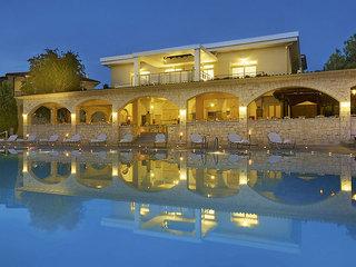 Pauschalreise Hotel Griechenland, Chalkidiki, Portes Beach in Nea Potidea  ab Flughafen Amsterdam