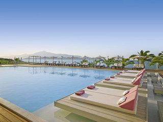 Pauschalreise Hotel Griechenland, Samos & Ikaria, Proteas Blu Resort in Pythagorio  ab Flughafen