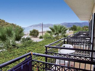 Pauschalreise Hotel Griechenland, Samos & Ikaria, Arethousa Beach in Potokaki  ab Flughafen