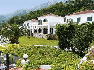Pauschalreise Hotel Griechenland, Samos & Ikaria, Arion in Kokkari  ab Flughafen