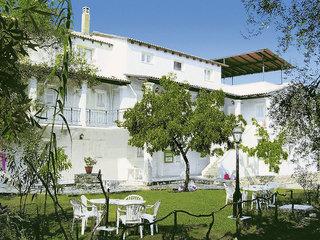 Pauschalreise Hotel Griechenland,     Korfu,     Alexis in Acharavi