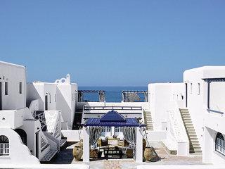 Pauschalreise Hotel Griechenland, Mykonos, San Marco in Houlakia Bay  ab Flughafen Amsterdam