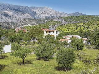 Pauschalreise Hotel Griechenland, Samos & Ikaria, Theo in Votsalakia  ab Flughafen