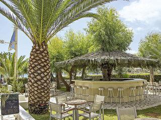 Pauschalreise Hotel Griechenland, Lefkas (Ionische Inseln), Athos Hotel in Nydri  ab Flughafen Amsterdam