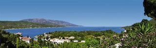 Pauschalreise Hotel Griechenland, Samos & Ikaria, Ino Village Hotel in Samos-Stadt  ab Flughafen