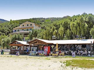 Pauschalreise Hotel Griechenland,     Korfu,     Kalamaki in Apraos