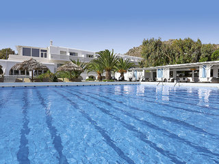 Pauschalreise Hotel Griechenland, Mykonos, Aphrodite Beach Hotel in Kalafati  ab Flughafen Bruessel