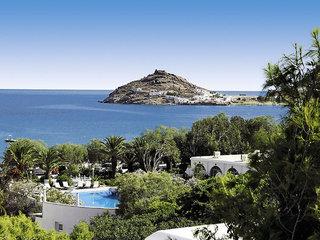 Pauschalreise Hotel Griechenland, Mykonos, Aphrodite Beach Hotel in Kalafati  ab Flughafen Düsseldorf