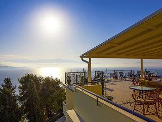 Pauschalreise Hotel Griechenland, Lefkas (Ionische Inseln), Aliki in Nikiana  ab Flughafen Amsterdam
