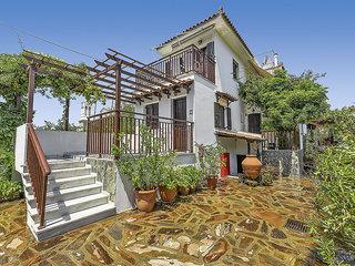 Pauschalreise Hotel Griechenland, Samos & Ikaria, Golden Sun in Kokkari  ab Flughafen Berlin