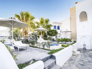 Pauschalreise Hotel Griechenland, Santorin, Atlas Boutique Hotel in Kamari  ab Flughafen