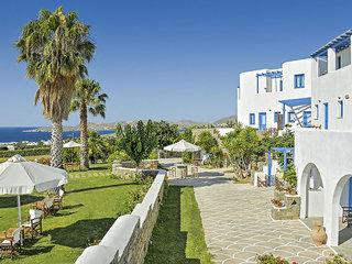 Pauschalreise Hotel Griechenland, Paros (Kykladen), Fragoulis Village in Parasporos  ab Flughafen