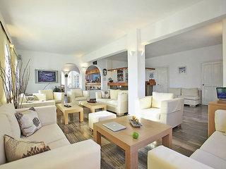 Pauschalreise Hotel Griechenland, Mykonos, New Aeolos Hotel in Mykonos-Stadt  ab Flughafen Amsterdam