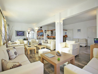 Pauschalreise Hotel Griechenland, Mykonos, New Aeolos Hotel in Mykonos-Stadt  ab Flughafen Bruessel