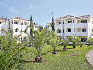 Pauschalreise Hotel Griechenland, Lefkas (Ionische Inseln), Hotel Konaki in Lygia  ab Flughafen Amsterdam