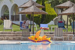 Pauschalreise Hotel Griechenland, Kos, Corali Apartments in Tigaki  ab Flughafen