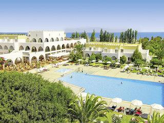 Pauschalreise Hotel Griechenland, Kos, Platanista in Psalidi  ab Flughafen
