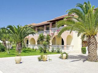 Pauschalreise Hotel Griechenland, Zakynthos, Koukla Mare in Porto Koukla  ab Flughafen
