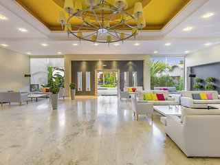 Pauschalreise Hotel Griechenland, Kos, Kipriotis Hippocrates Hotel in Psalidi  ab Flughafen